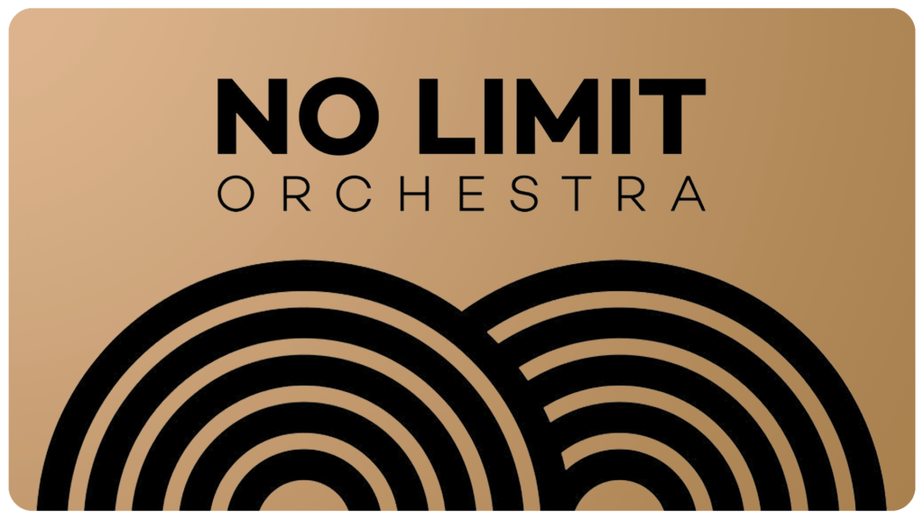 no limit orchestra
