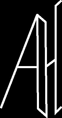 logo_antoineherrmann